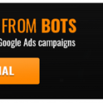 google-display-ads-example-2-final