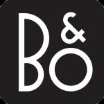 BnO-Logo-e1496308117870-500×380