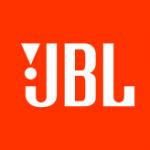 jbl-logo-6-1
