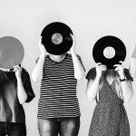 recordheads.jpg