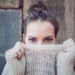 remy_loz-oLWNluoEM4A-unsplash.jpg