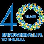 40th-Anniversary-Logo-Lock-up_v2