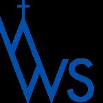 Master logo in RGB (Transparent)