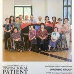Sunshine Group_SHIPA