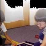 2005_Methodist Children & Youth centre