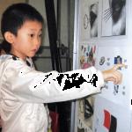 2007_Methodist Children & Youth Centre