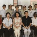 2008_MWS Board of Governance
