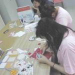 2011_Girls Hostel established