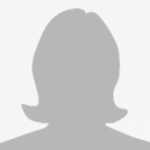 female-profile