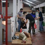 homeless-shelter.jpg