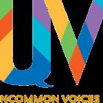 logo-UV.png